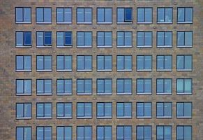 Ventilated Facade System - 60427 options