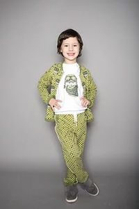 Kids Trendy Clothes - 73027 offers