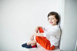 Kids Trendy Clothes - 62798 types