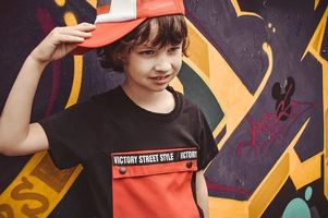 Kids Trendy Clothes - 26570 prices