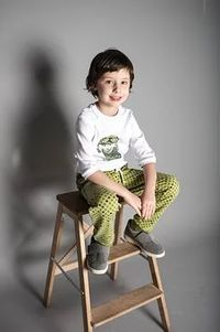 Kids Trendy Clothes - 70741 customers