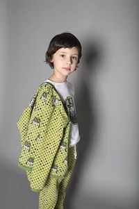 Kids Trendy Clothes - 84650 suggestions