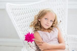 Kids Trendy Clothes - 67137 customers