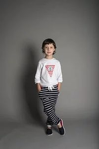 Kids Trendy Clothes - 34976 customers