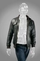 Mens Jacket - 25884 news