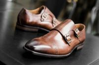 Mens Shoes - 90708 selections