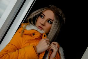 Winter Jacket - 21535 photos