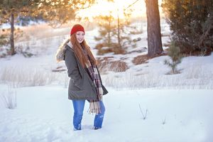 Winter Jacket - 27952 photos