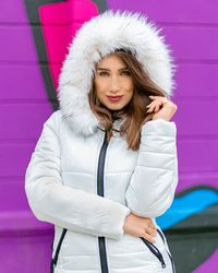 Winter Jacket - 47483 prices